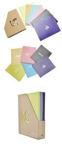 2013-united-cube-concert-photobook